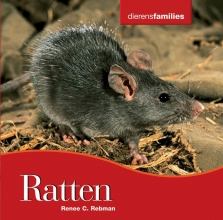 Rene C.  Rebman Ratten