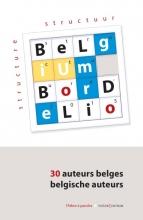 Belgium  Bordelio Belgium Bordelio