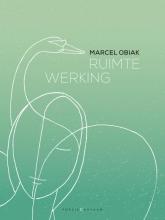 Marcel Obiak Ruimtewerking