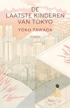 Yoko Tawada , De laatste kinderen van Tokyo