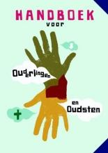 Peter van de Kamp , Handboek voor ouderlingen en/of oudsten