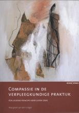 Catharina Johanna Margaretha van der Cingel , Compassie in de verpleegkundige praktijk