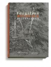 Vergilius , Bucolica