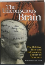 M. van den Noort The unconscious brain