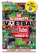 Lars  Ulrich, Tim  Vos De allerbeste VOETBAL YouTube-video`s!