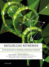 , Natuurlijke netwerken