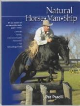 P. Parelli , Natural-Horse-Man-Ship