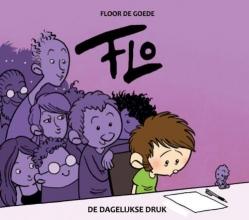 Goede,,Floor de Flo 04