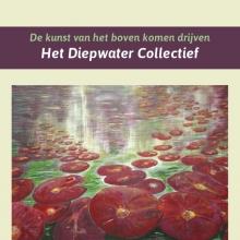 , Het diepwater collectief