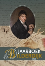 , Jaarboek Bilderdijk 2020