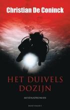 Christian De Coninck Het Duivelsdozijn