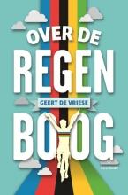 Geert De Vriese , Over de regenboog