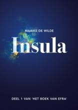 Maaike De Wilde , Insula