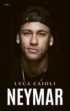 Luca  Caioli Neymar