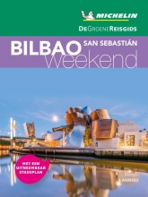 , Bilbao