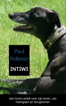 Paul  Robesin INTIWI