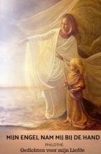 Philothé den Ouden , Mijn Engel nam mij bij de hand