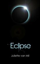 Juliette van Mil , Eclipse