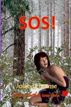 Jolanda Beense , SOS!