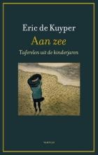 Eric de Kuyper Aan zee
