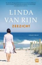 Linda van Rijn Pakket Zeezicht