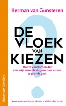 Herman van Gunsteren , De vloek van kiezen