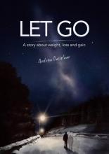 Andrew  Dasselaar Let Go