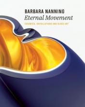 Titus M. Eliëns , Barbara Nanning - Eternal Movement