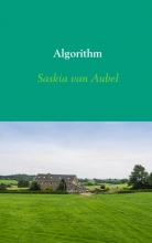 Saskia van Aubel , Algorithm