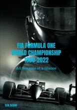 Erik Schild , Fia formula one world championship 1950-2020