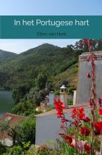 Ellen Van Herk , In het Portugese hart