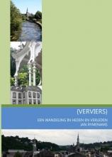 Jan  Rymenams Verviers