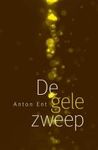 Anton Ent , De gele zweep
