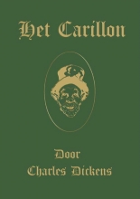 Charles Dickens , Het Carillon