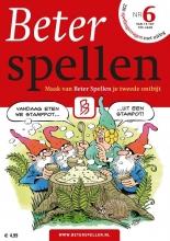 Martin van Toll , Beter spellen 6
