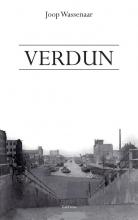 Joop Wassenaar , Verdun