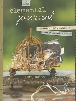 Tammy Kushnir,The Elemental Journal