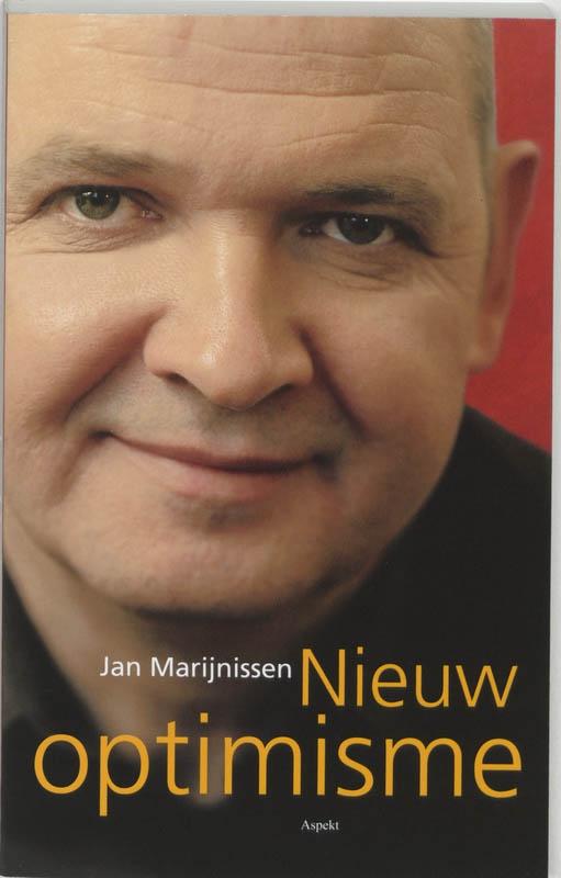 Jan Marijnissen, Huub Oosterhuis,Nieuw optimisme