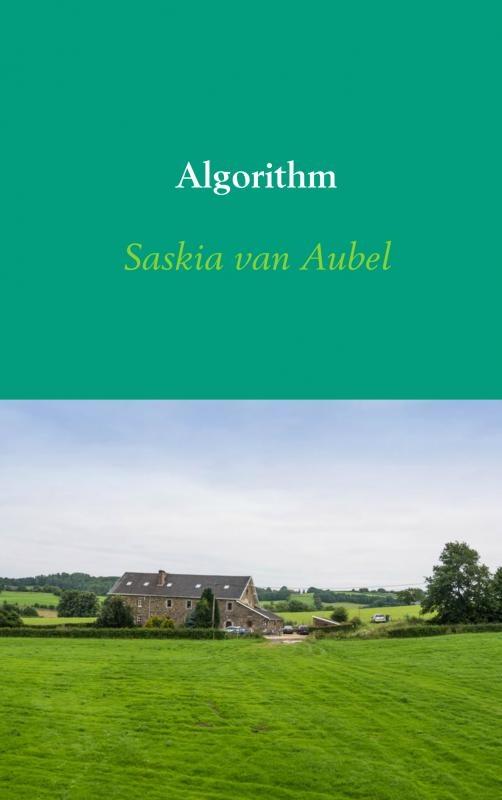 Saskia van Aubel,Algorithm