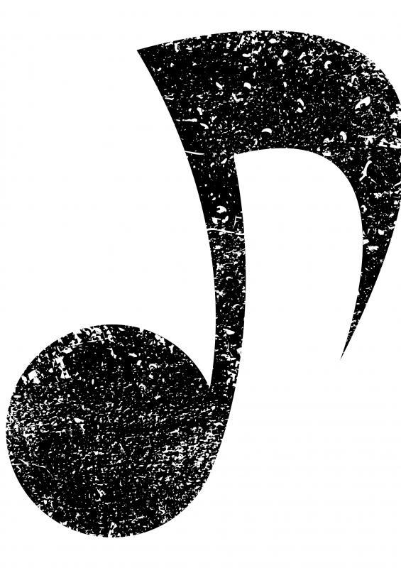 Allets Comfort,Notenschrift- Notenbalken Leeg Notitieboek (A4) Zachte kaft- Allets comfort