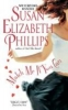 Phillips, Susan Elizabeth,Match Me If You Can