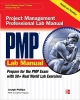 Phillips, Joseph,PMP Project Management Professional Lab