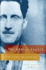 Orwell, George,The Orwell Reader