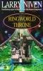 L. Niven,Ringworld Throne
