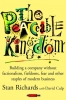 Richards, Stan,The Peaceable Kingdom