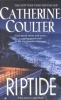 Coulter, Catherine,Riptide