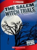 Benoit, Peter,The Salem Witch Trials