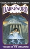 Margaret Weis,Triumph of Darksword