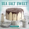 Heather Baird,Sea Salt Sweet