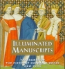 Voelkle, William M.           ,  L'Engle, Susan                ,  Pierce Jr, Charles E.,Illuminated Manuscripts